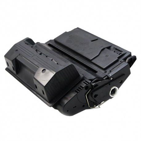 Toner HP Q5942X (Q5942A, 42A, 42X) 20000 stran kompatibilní - LaserJet 4250 / 4250DTN / 4250N / 4350 / 4350N
