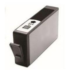 HP 364XL (CB322EE) foto-černá s čipem HP Photosmart C5380, B109, Deskjet D5460 - kompatibilní inkoustová náplně (cartridge) - HP