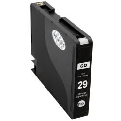 Cartridge PGI-29 CO Chroma Optimizer pro  PIXMA Pro 1 - kompatibilní inkoustové nápln (cartridge)  - Canon
