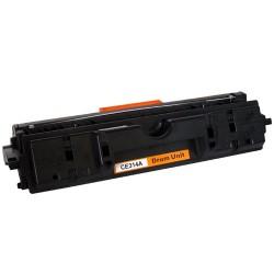 Optický válec HP CE314A (126A, CE314), cca 14 000 stran kompatibilní - LaserJet CP1020, M175A, M275A, CP1022