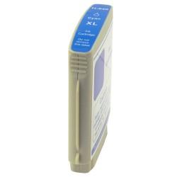 Cartridge HP 940XL (940 XL, C4907A) modrá (cyan) s čipem HP Officejet Pro 8000, 8500 - kompatibilní inkoustová náplň