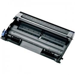 Optický válec Brother DR-2000, cca 12 000 stran kompatibilní - HL-2020, HL-2030, HL-2040, MFC-7420, DCP-7010, DCP-7020