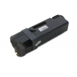 Toner Dell 1320C / 1320 / 1320CN / 1320DN černý (black) 593-10258 DT615 vysokokapacitní kompatibilní
