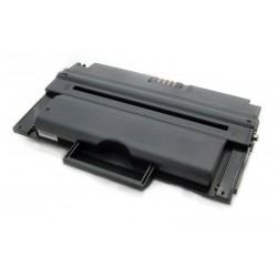 Toner Dell 2335 / 2335DN / 2355 / 2355DN černý (black) 593-10329, HX756, CR963, 593-10330,  6000 stran kompatibilní