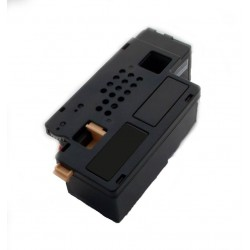Toner Dell C1660 / C1660w černý (black) 593-11130 4G9HP, 7C6F7 1250 stran kompatibilní