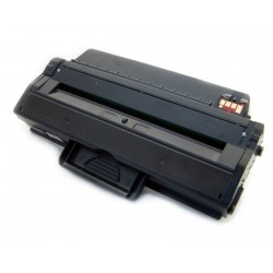 Toner Dell B1260 /  B1260DN / B1260DNF černý (black) 593-11109  DRYXV, RWXNT 2500 stran kompatibilní