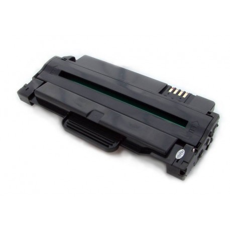 Toner Dell 1130 / 1133 / 1135 černý (black) 593-10961 2MMJP / 3J11D 2500 stran kompatibilní
