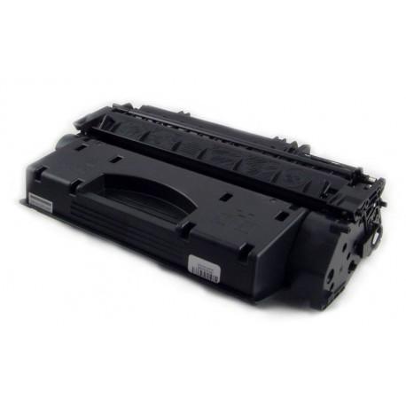 Toner HP Q7553X (Q7553A, 53A, 53X) 7000 stran kompatibilní - LaserJet P 2014 / P 2015 / 2015 / M-2727