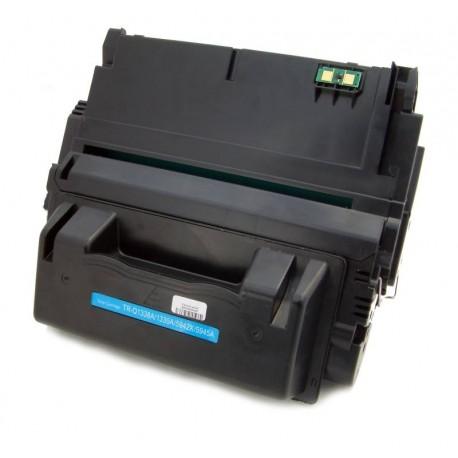 Toner HP Q1338A (Q1338X, 38A, 38X) 20000 stran kompatibilní - LaserJet 4200 / 4200N / 4200DTN