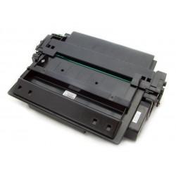 Toner HP Q7551X (Q7551A, Q7551, 51A, 51X) 13000 stran kompatibilní - LaserJet M3027 / 3035 MFP / P3005