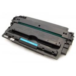 Toner HP Q7516A (16A) 12000 stran kompatibilní - LaserJet 5200 / 5200DTN / 5200TN