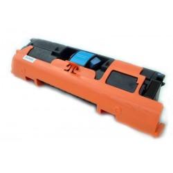 Toner HP Q3960A (122A) 5000 stran kompatibilní - LaserJet 1500 / 2550 / 2820 / 2840