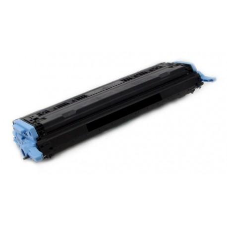 Toner HP Q6000A 2500 stran kompatibilní - LaserJet 1600 / 2600 / 2605 / CM-1015