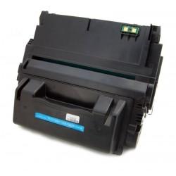Toner HP Q1339A (39A) 20000 stran kompatibilní - LaserJet 4300 / 4300N / 4300DTN
