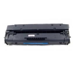 Toner HP C4092A (92A) 2500 stran kompatibilní - LaserJet 1100, 3200