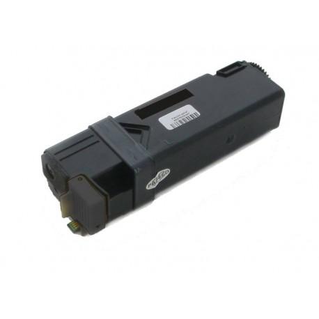 Toner Epson C13S050630 (S050630) černý (black) 3000 stran kompatibilní - C2900, CX29, CX29NF