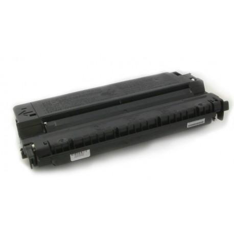 Toner Canon E30 (E-30) / E40 (E-40) 3000 stran kompatibilní - FC100, FC200, PC140, PC860