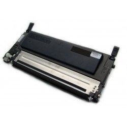 Toner Samsung CLT-K4072S (K4072S, K4072) kompatibilní - CLP-320, CLP-325, CLX-3185, CLP-325N, CLP-320N, CLX-3185N