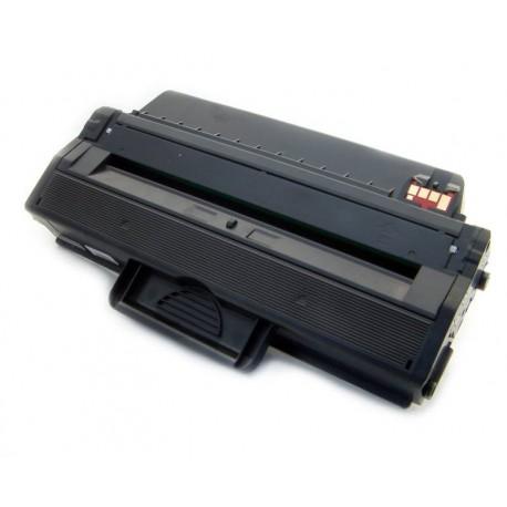 Toner Samsung MLT-D103L (D103L, 103L, D103S) 2500 stran kompatibilní - ML2950, SCX-4727, ML-2955