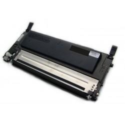 Toner Samsung CLT-K4092S (K4092S, K4092) černý (black) kompatibilní - CLP-315, CLP-310, CLX-3175