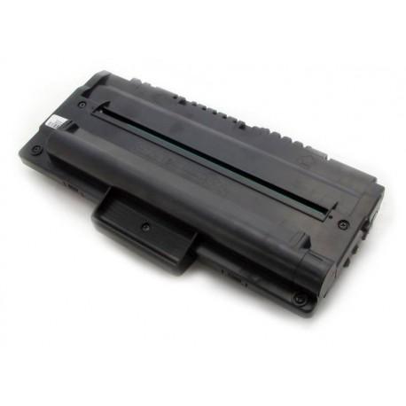 Toner Samsung SCX-D4200A (D4200, 4200A, D4200A) 3000 stran kompatibilní - SCX-4200, SCX-4200F, SCX-4200R