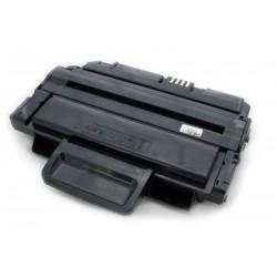 Toner Samsung MLT-D2092L (D2092S, D2092, 2092S, D209) 5000 stran kompatibilní - ML-2855, SCX-4825, SCX4824, SCX4828