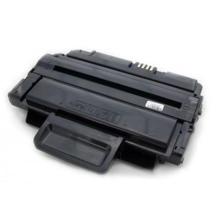 Toner Samsung MLT-D2092 (D2092S, D2092L, 2092S, D209) 5000 stran kompatibilní - ML-2855, SCX-4825, 4824, 4828