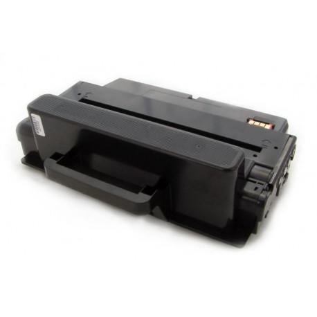 Toner Samsung MLT-D205L (D205S, MLT-D2052L, D2052S, D205) 5000 stran kompatibilní - ML3310, SCX-5737, ML-3710