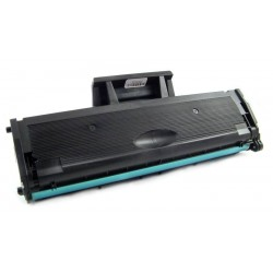 Toner Samsung MLT-D101S (D101X, D101, D101S, 101L, D101L) 1500 stran kompatibilní - ML-2160, SCX-3400, ML-2165