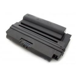 Toner Samsung ML-3470B (ML-3470A) 10000 stran kompatibilní - ML-3470, ML-3471, ML-3475