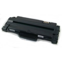 Toner Samsung MLT-D1052L (D1052, D1052L, D1052S, D105) 2500 stran kompatibilní - ML1910, SCX-4600, ML-1915