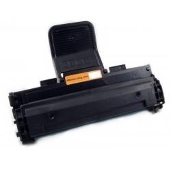 Toner Samsung MLT-D1082S (D1082, D1082S, D1082L, D108) 1500 stran kompatibilní - ML-1640, ML-1641, ML-1642, ML-2240