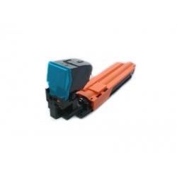 Toner Konica Minolta TNP-21C (A0WG0HH) modrý (cyan) 5000 stran kompatibilní - Magicolor 3730, 3730N, 3730DN