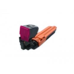 Toner Konica Minolta TNP-20M (A0WG0DH) červený (magenta) 5000 stran kompatibilní - Magicolor 3730, 3730N, 3730DN