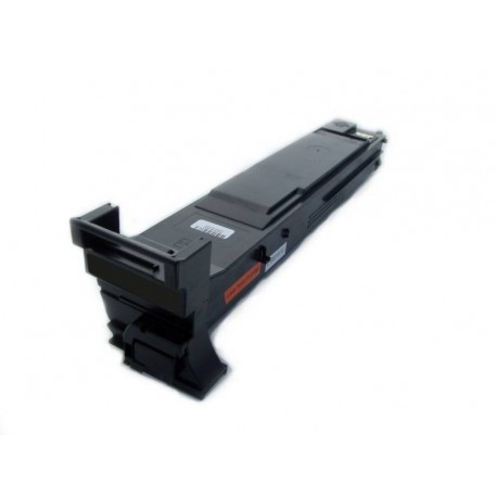 Toner Konica Minolta A06V152 černý (black) 12000 stran kompatibilní - Magicolor 5500, 5550, 5650, 5670