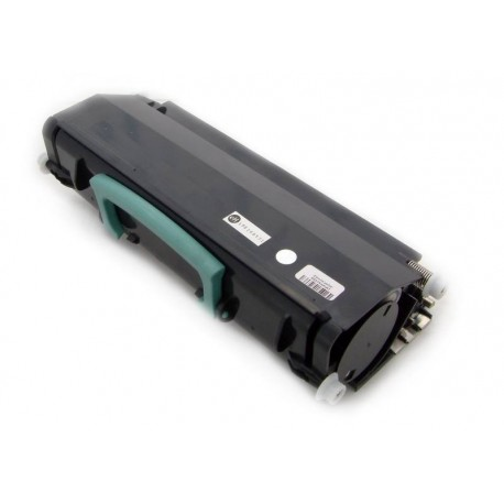 Toner Lexmark H264H11G (X264H11G, X364H11G) 9000 stran kompatibilní - X264, X363, X364