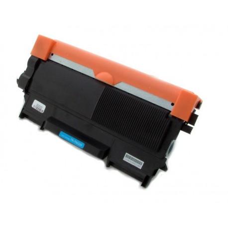 Toner Brother TN-2220 2600 stran kompatibilní - MFC 7360, DCP-7060, HL-2240, HL-2250, HL-2270, MFC-7860, DCP-7065, MFC-7460