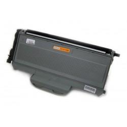 Toner Brother TN-2120 vysokokapacitní 6000 stran kompatibilní - MFC-7320, DCP-7030, HL-2140, HL-2150, MFC-7340, DCP-7040