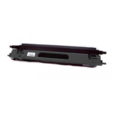 Toner Brother TN-135BK (TN-135) 5000 stran kompatibilní - DCP-9040, DCP-9045, HL-4050, HL-4040, MFC-9440, MFC-9840