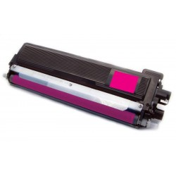 Toner Brother TN-230M (TN-230) červený (magenta) 1500 stran kompatibilní - HL-3040, HL-3070, MFC-9120, DCP-9010, MFC-9320