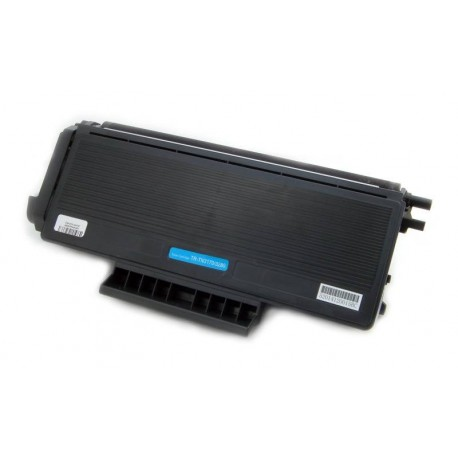 Toner Brother TN-3170 7000 stran kompatibilní - HL-5200, HL-5240, HL-5250, MFC-8460, MFC-8860, DCP-8060, DCP-8065