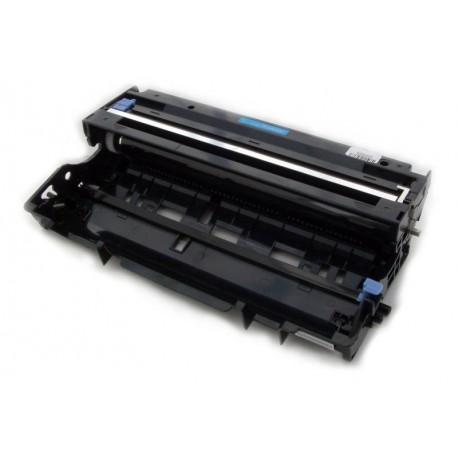 Optický válec Brother DR-3100, cca 20 000 stran kompatibilní - HL-5200, HL-5240, HL-5270, MCF-8460, MFC-8860, DCP-8060, DCP-8065