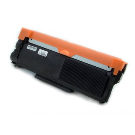 Toner Brother TN-2320 (TN2320) 2600 stran kompatibilní - DCP-L2500, DCP-L2520, HL-L2300,HL-L2340, MFC-L2700, MFC-2720, MFC-2740
