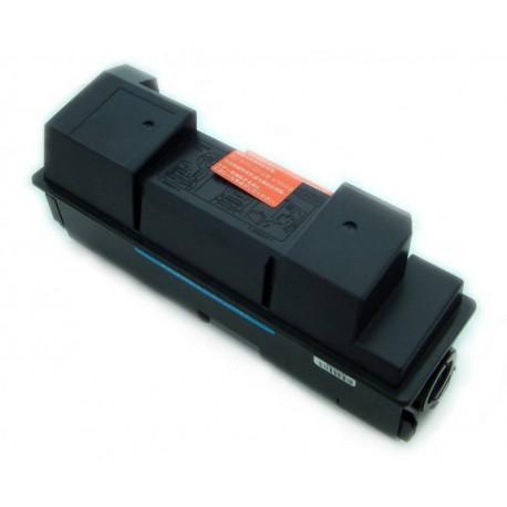 Toner Kyocera Mita TK-340 15000 stran kompatibilní - Kyocera Mita FS-2020, FS-2020D, FS-2020DN
