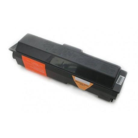 Toner Kyocera Mita TK-110 6000 stran kompatibilní - Kyocera Mita FS-1016, FS-1016MFP, FS-1116, FS-820, FS-720, FS-920