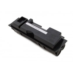 Toner Kyocera Mita TK-18 7200 stran kompatibilní - Kyocera Mita FS-1018, FS-1020, FS-1118, FS-1018MFP