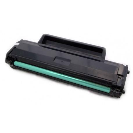 Samsung MLT-D1042S/ELS - 2500 stran - černý kompatibilní toner