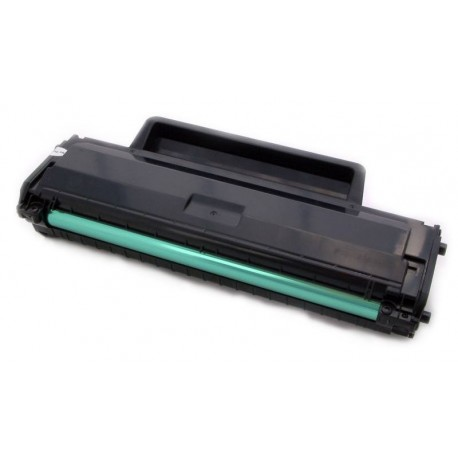 Toner Samsung MLT-D1042S (D1042S,1042s, D1042L, D104 ) 1500 stran kompatibilní - ML1660, SCX-3200, ML-1665, SCX-3205