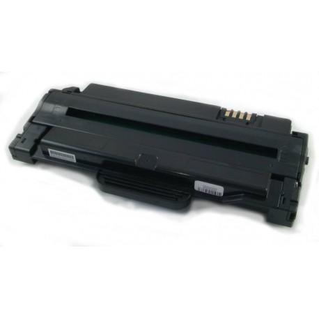 Toner 2500 stran pro Samsung ML-1910K, ML-1911, ML-1915DSP, ML-1915K, ML-1916K, ML-2525, ML-2525K, ML-2525W, ML-2526