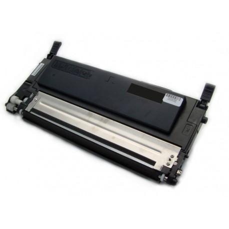 Toner Samsung CLT-K4092S (K4092) černý (black) kompatibilní - CLP-315, CLP-310, CLX-3175